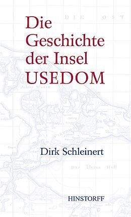 Cover: https://exlibris.azureedge.net/covers/9783/3560/2160/8/9783356021608xl.jpg