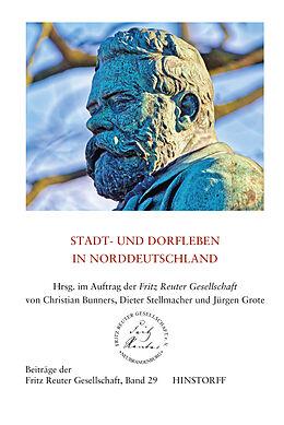 Cover: https://exlibris.azureedge.net/covers/9783/3560/2225/4/9783356022254xl.jpg