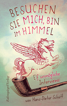Cover: https://exlibris.azureedge.net/covers/9783/3590/1700/4/9783359017004xl.jpg
