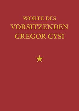 Cover: https://exlibris.azureedge.net/covers/9783/3590/2490/3/9783359024903xl.jpg