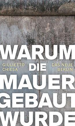 Cover: https://exlibris.azureedge.net/covers/9783/3600/1357/6/9783360013576xl.jpg