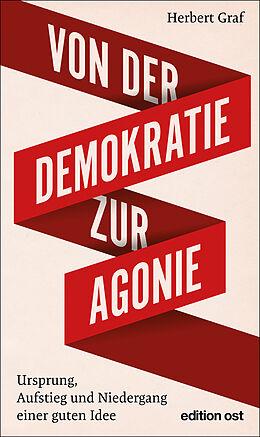 Cover: https://exlibris.azureedge.net/covers/9783/3600/1875/5/9783360018755xl.jpg