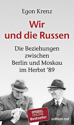 Cover: https://exlibris.azureedge.net/covers/9783/3600/1888/5/9783360018885xl.jpg