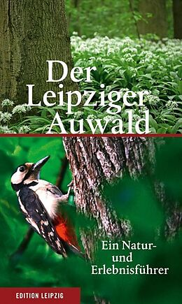 Cover: https://exlibris.azureedge.net/covers/9783/3610/0685/0/9783361006850xl.jpg