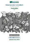Cover: https://exlibris.azureedge.net/covers/9783/3660/0494/3/9783366004943xl.jpg
