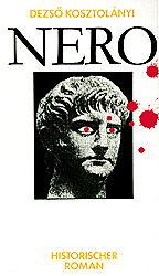 Cover: https://exlibris.azureedge.net/covers/9783/3730/0042/6/9783373000426xl.jpg