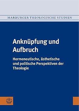 Cover: https://exlibris.azureedge.net/covers/9783/3740/2816/0/9783374028160xl.jpg