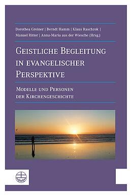 Cover: https://exlibris.azureedge.net/covers/9783/3740/3064/4/9783374030644xl.jpg