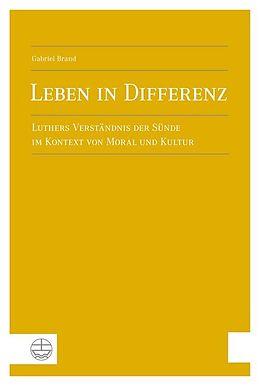 Cover: https://exlibris.azureedge.net/covers/9783/3740/3218/1/9783374032181xl.jpg
