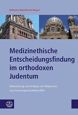Cover: https://exlibris.azureedge.net/covers/9783/3740/3261/7/9783374032617xl.jpg
