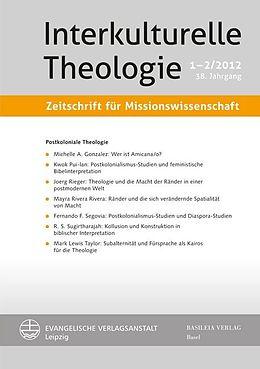 Cover: https://exlibris.azureedge.net/covers/9783/3740/3404/8/9783374034048xl.jpg