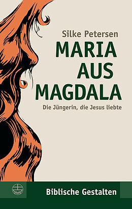 Cover: https://exlibris.azureedge.net/covers/9783/3740/3549/6/9783374035496xl.jpg
