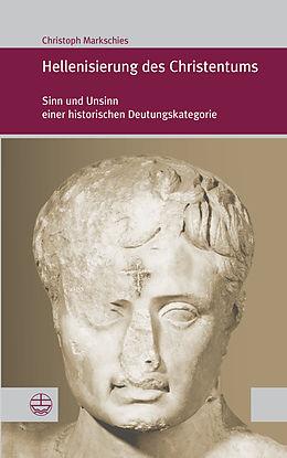 Cover: https://exlibris.azureedge.net/covers/9783/3740/3637/0/9783374036370xl.jpg