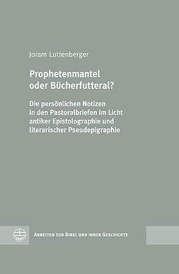 Cover: https://exlibris.azureedge.net/covers/9783/3740/3649/3/9783374036493xl.jpg