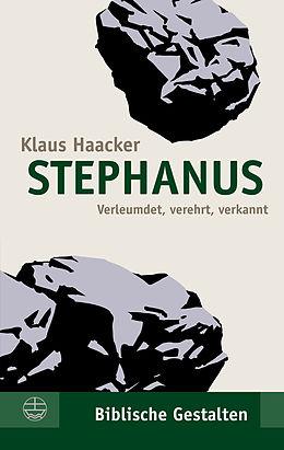 Cover: https://exlibris.azureedge.net/covers/9783/3740/3805/3/9783374038053xl.jpg