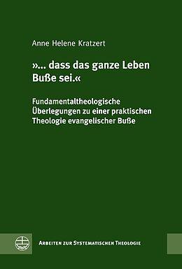 Cover: https://exlibris.azureedge.net/covers/9783/3740/3910/4/9783374039104xl.jpg