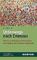 Cover: https://exlibris.azureedge.net/covers/9783/3740/3914/2/9783374039142xl.jpg