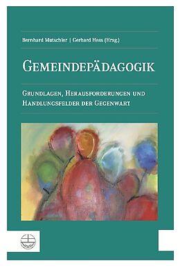Cover: https://exlibris.azureedge.net/covers/9783/3740/4055/1/9783374040551xl.jpg