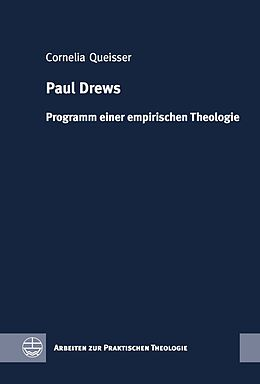 Cover: https://exlibris.azureedge.net/covers/9783/3740/4066/7/9783374040667xl.jpg