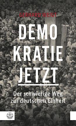 Cover: https://exlibris.azureedge.net/covers/9783/3740/4118/3/9783374041183xl.jpg