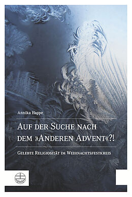 Cover: https://exlibris.azureedge.net/covers/9783/3740/4168/8/9783374041688xl.jpg