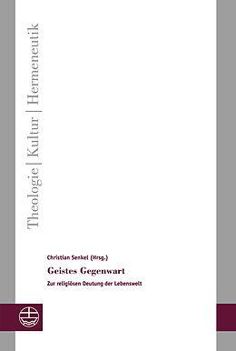 Cover: https://exlibris.azureedge.net/covers/9783/3740/4185/5/9783374041855xl.jpg