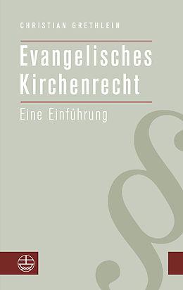 Cover: https://exlibris.azureedge.net/covers/9783/3740/4197/8/9783374041978xl.jpg