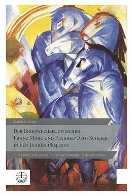 Cover: https://exlibris.azureedge.net/covers/9783/3740/4283/8/9783374042838xl.jpg