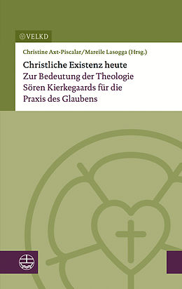 Cover: https://exlibris.azureedge.net/covers/9783/3740/4382/8/9783374043828xl.jpg