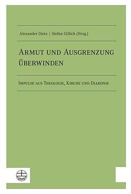 Cover: https://exlibris.azureedge.net/covers/9783/3740/4413/9/9783374044139xl.jpg