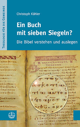 Cover: https://exlibris.azureedge.net/covers/9783/3740/4434/4/9783374044344xl.jpg