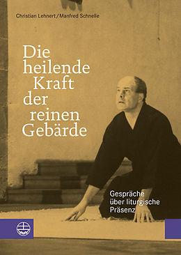 Cover: https://exlibris.azureedge.net/covers/9783/3740/4681/2/9783374046812xl.jpg