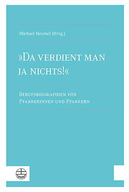 Cover: https://exlibris.azureedge.net/covers/9783/3740/4922/6/9783374049226xl.jpg