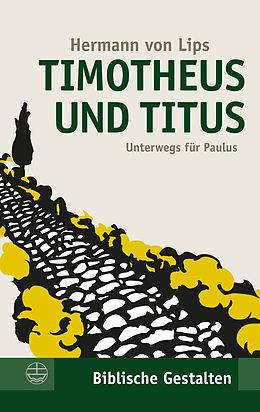 Cover: https://exlibris.azureedge.net/covers/9783/3740/4968/4/9783374049684xl.jpg