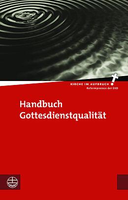 Cover: https://exlibris.azureedge.net/covers/9783/3740/5084/0/9783374050840xl.jpg