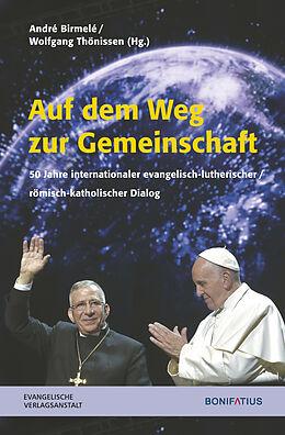 Cover: https://exlibris.azureedge.net/covers/9783/3740/5208/0/9783374052080xl.jpg