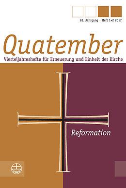 Cover: https://exlibris.azureedge.net/covers/9783/3740/5282/0/9783374052820xl.jpg
