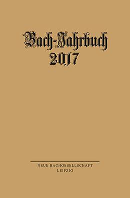 Cover: https://exlibris.azureedge.net/covers/9783/3740/5297/4/9783374052974xl.jpg
