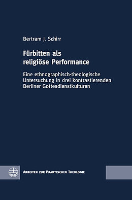 Cover: https://exlibris.azureedge.net/covers/9783/3740/5416/9/9783374054169xl.jpg