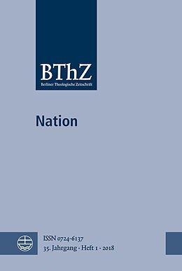 Cover: https://exlibris.azureedge.net/covers/9783/3740/5473/2/9783374054732xl.jpg