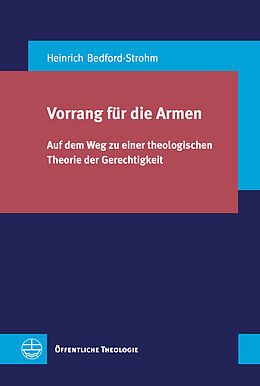Cover: https://exlibris.azureedge.net/covers/9783/3740/5504/3/9783374055043xl.jpg
