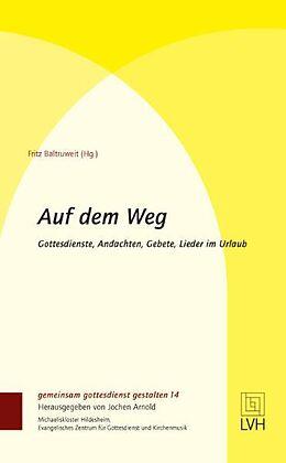 Cover: https://exlibris.azureedge.net/covers/9783/3740/5521/0/9783374055210xl.jpg