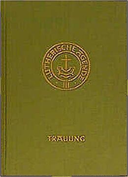 Cover: https://exlibris.azureedge.net/covers/9783/3740/5539/5/9783374055395xl.jpg