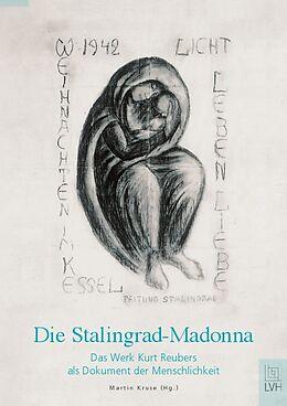 Cover: https://exlibris.azureedge.net/covers/9783/3740/5550/0/9783374055500xl.jpg