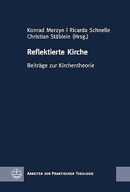Cover: https://exlibris.azureedge.net/covers/9783/3740/5568/5/9783374055685xl.jpg