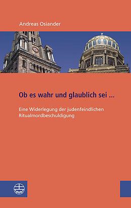 Cover: https://exlibris.azureedge.net/covers/9783/3740/5661/3/9783374056613xl.jpg