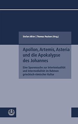 Cover: https://exlibris.azureedge.net/covers/9783/3740/5690/3/9783374056903xl.jpg