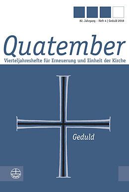 Cover: https://exlibris.azureedge.net/covers/9783/3740/5737/5/9783374057375xl.jpg