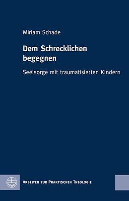 Cover: https://exlibris.azureedge.net/covers/9783/3740/5894/5/9783374058945xl.jpg