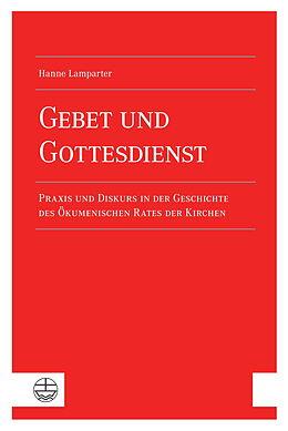 Cover: https://exlibris.azureedge.net/covers/9783/3740/5915/7/9783374059157xl.jpg